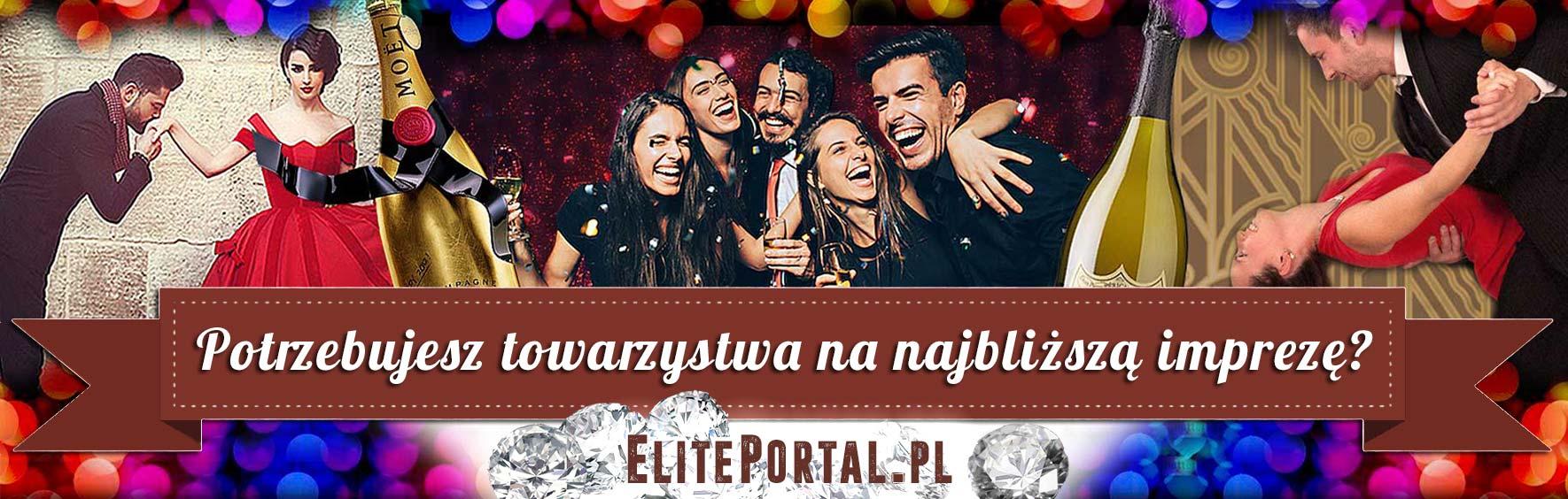 eliteportal